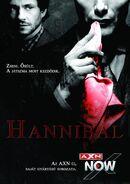 Hannibal ver4