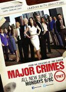 Major crimes ver2