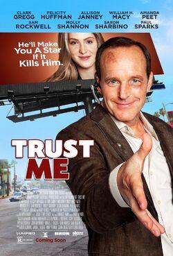 TrustMeCover1