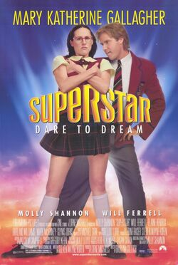 Superstar 1999