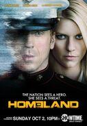 HomelandSeason1