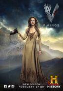 Vikings ver9