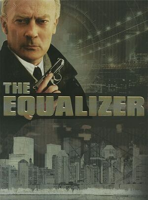 Equalizer-1985-1Cover