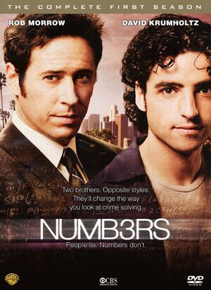 Numb3rs1Cover