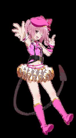 File:TLRDIR Nana Idol Costume3.png