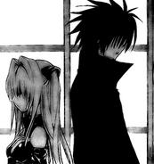 Manga-Black-Yami2