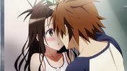Mikan Rito TLRD OVA1 01