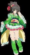 TLRDIR Yui Idol Costume5