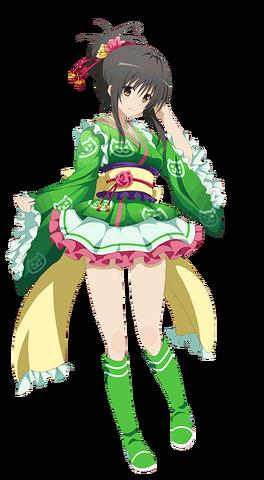 File:TLRDIR Yui Idol Costume5.png
