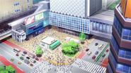 Sainan Shopping District MTLR EP4 01