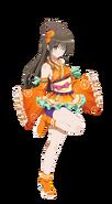 TLRDIR Mikan Idol Costume5