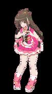 TLRDIR Mikan Idol Costume2