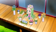 Celine TLRD OVA2 03