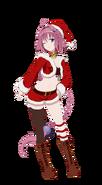 TLRD IR Mea Christmas Carol 1