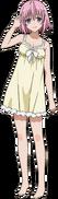 Momo - GGN