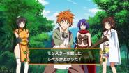 Rito TLR OVA4 01
