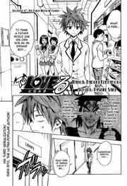 Manga-TChapter45