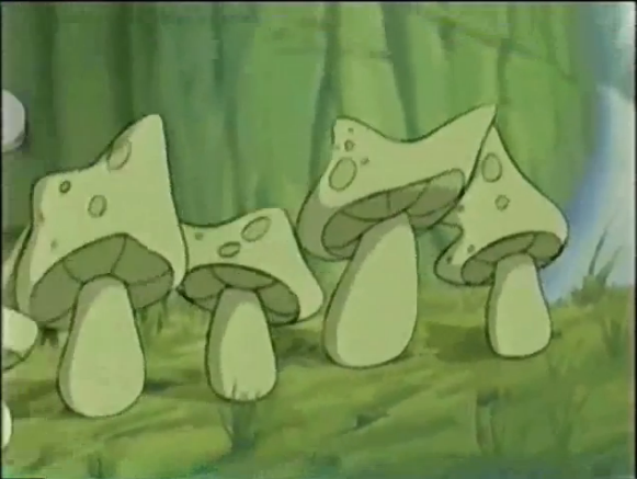 File:Toadstools symphony.png
