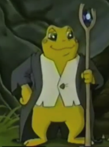 File:Mistle toad.png