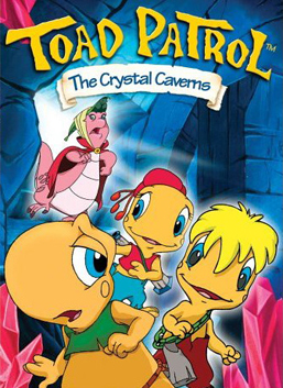 File:The Crystal Caverns DVD Cover.jpg