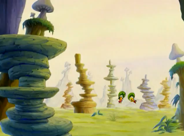 File:Toad Hollow 2.png