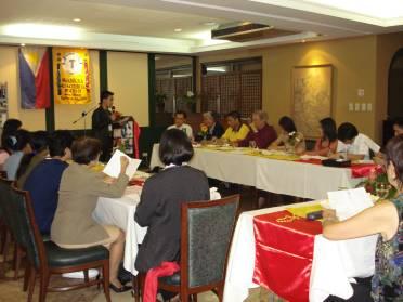 File:Maharlika Meeting.jpg