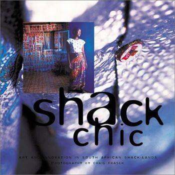 Shackchiccover