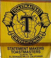 Statementmakers banner crop