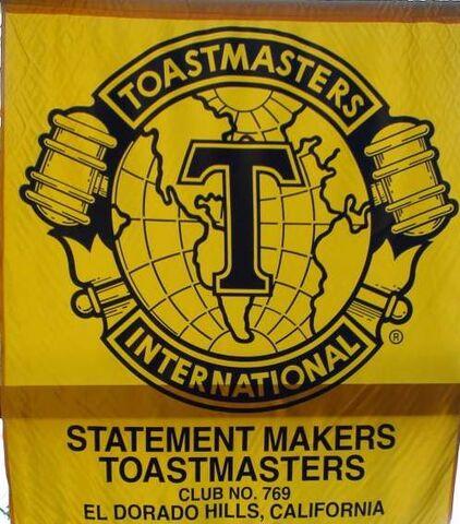 File:Statementmakers banner crop.jpg