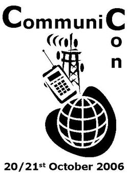 Communicon