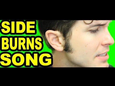 File:Sideburns song.jpg