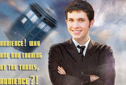 Time lord tobuscus by swolfmoon-d3aqdmg