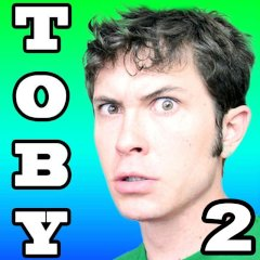 File:TobyTuner2.jpg
