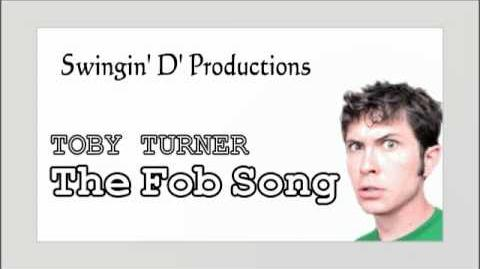 Toby Turner - The Fob Song-0