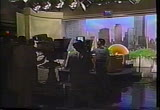 File:NBC News' Today Video Open From Thursday Morning, July 7, 1988.jpg