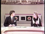 NBC News' Today Video Open Thursday Morning, January 20, 1977