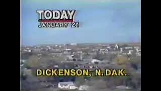File:NBC News' Today Video Open From Friday Morning, January 21, 1983.jpg