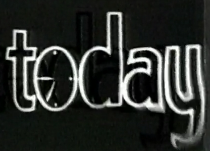 File:Todayshow1952.png