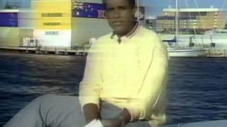 File:NBC News' Today Video Open From Friday Morning, January 30, 1987.jpg
