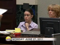 Thumbnail for version as of 01:24, June 28, 2011