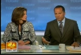 NBC News' Today Video Open From Friday Morning, July 3, 2009
