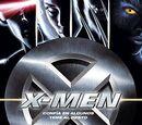 X-Men (pelicula)
