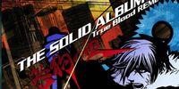 THE SOLID ALBUM True Blood REMIX