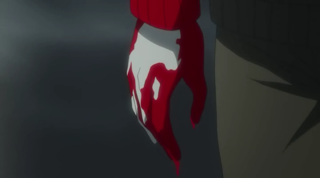 File:E10-bloody.png