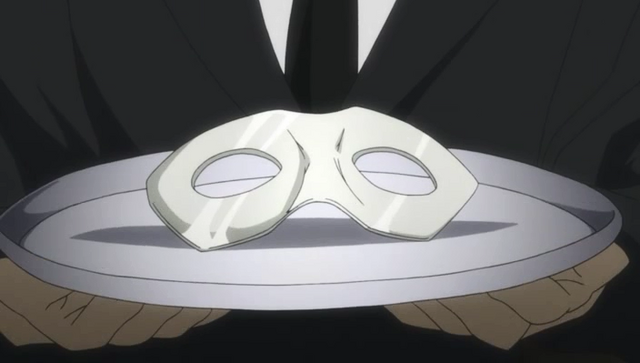 File:E02-mask.png