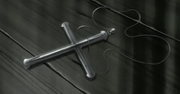E07-takeru-cross (1)