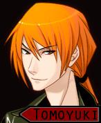 File:Tomoyuki charactertile.png