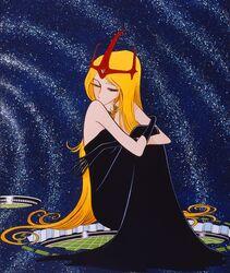 La regina dei mille anni II