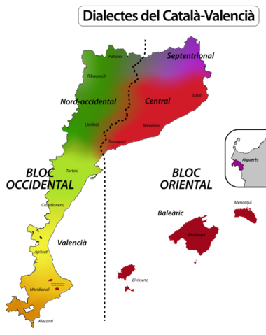 File:Catalan dialects.png