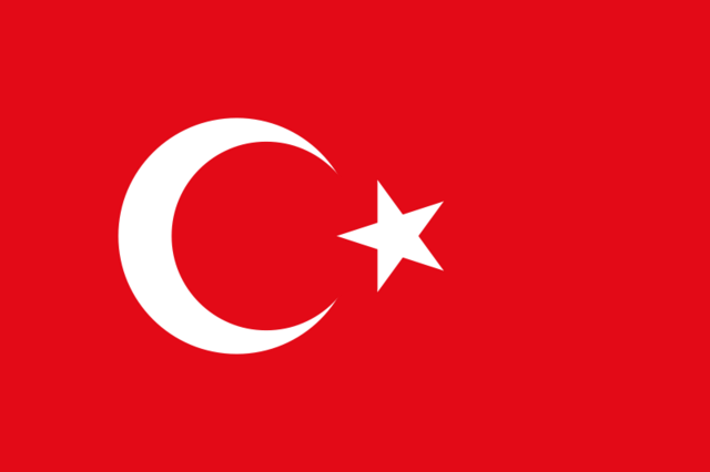 File:Flag of Turkey svg.png